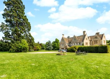 2 bed flat for sale in Haresfield Court, Haresfield, Stonehouse, Gloucestershire GL10