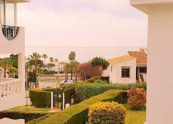 Thumbnail 4 bed apartment for sale in Spain, Málaga, Mijas, Riviera Del Sol
