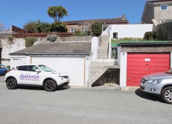 Thumbnail 4 bed detached bungalow for sale in Billacombe Villas, Plymstock