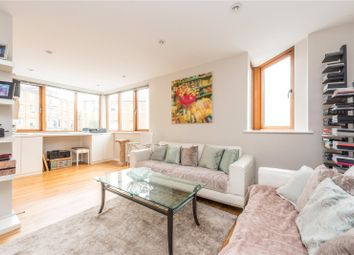 4 bed mews house to rent in Robinswood Mews, Highbury, Islington, London N5