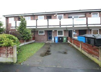 Thumbnail 1 bed flat for sale in Goodwood Avenue, Sale