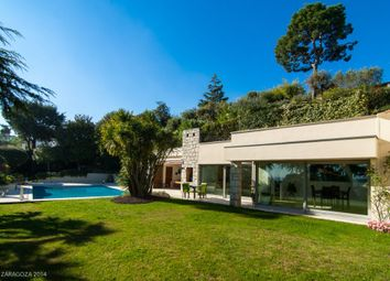 Thumbnail 4 bed property for sale in Biot, 06410, France