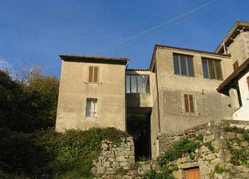 Thumbnail Semi-detached house for sale in Pontremoli, Massa And Carrara, Italy