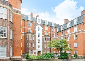 Thumbnail 1 bed flat to rent in Willow Place, Westminster