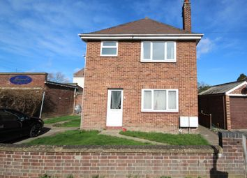 Thumbnail 1 bed flat to rent in Matmore Gate, Spalding