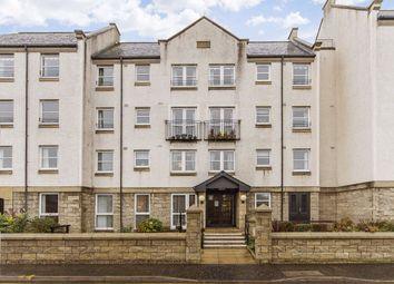 Thumbnail 1 bedroom flat for sale in 32, Sandford Gate, Kirkcaldy