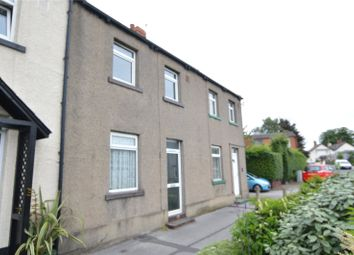Thumbnail 3 bed terraced house for sale in Town End, Garforth, Leeds, West Yorkshire