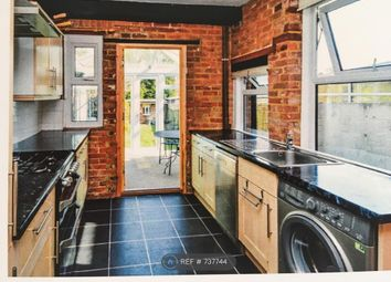 Thumbnail 4 bed terraced house to rent in Beaconsfield Road, Canterbury