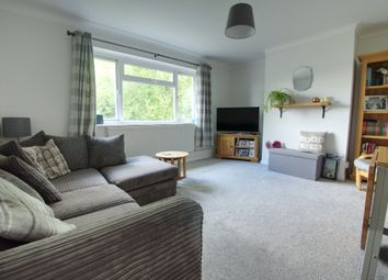2 bed maisonette for sale in Whaddon Chase, Aylesbury HP19