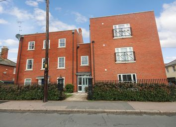 2 bed flat for sale in The Street, Rayne, Braintree CM77