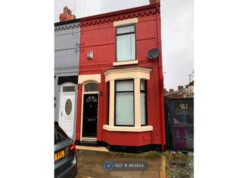2 bed semi-detached house to rent in Hanwell Street, Anfield, Liverpool L6