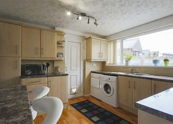 Thumbnail 2 bedroom terraced house for sale in Lime Road, Accrington, Lancashire