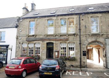 Thumbnail Restaurant/cafe for sale in Tea & Tipple, 18 Market Place, Corbridge