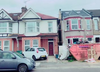 Thumbnail 3 bed terraced house to rent in Westwood Road, Seven Kings