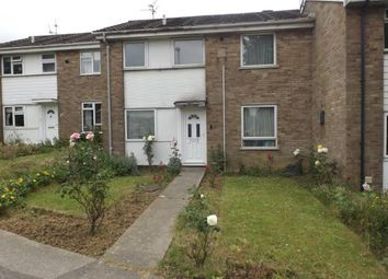 Thumbnail Property for sale in Yeovil, Somerset, Uk