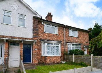 Thumbnail 3 bed property to rent in Kendal Rise Road, Rednal, Birmingham