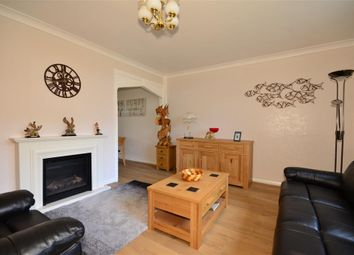 Thumbnail 3 bedroom semi-detached house for sale in Branch Road, Ilford, Essex
