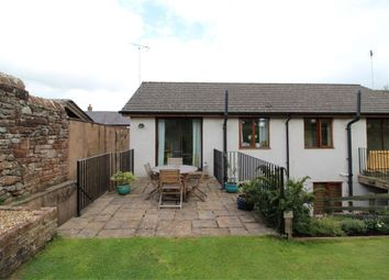Thumbnail 2 bed cottage for sale in Joiners Yard, Temple Sowerby, Penrith, Cumbria