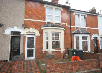 Thumbnail 3 bed terraced house to rent in Winifred Street, Old Town, Swindon