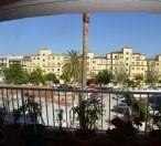 Thumbnail 3 bed apartment for sale in Javea Port, Jávea, Alicante, Valencia, Spain