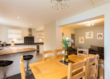 Thumbnail 3 bedroom terraced house for sale in Roman Terrace, Leeds, West Yorkshire
