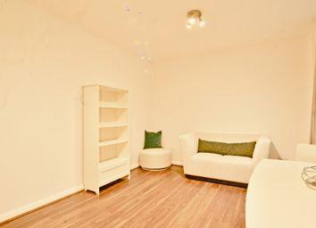 Thumbnail 2 bedroom flat to rent in 293-295 Euston Road, London