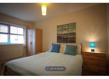 Thumbnail Room to rent in Hartshill Road, Stoke-On-Trent
