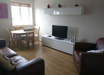 Thumbnail 1 bed flat to rent in Norton Close, Kings Norton, Birmingham