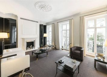 Thumbnail 2 bed flat to rent in Rosemoor Street, Chelsea, London