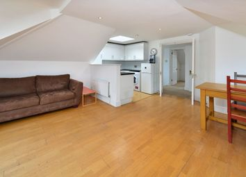 Thumbnail 2 bed flat to rent in Fellows Road, London