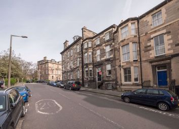 2 bed flat to rent in Rosebery Crescent, Edinburgh EH12