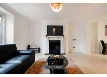 Thumbnail 3 bed flat to rent in Compton Road, London