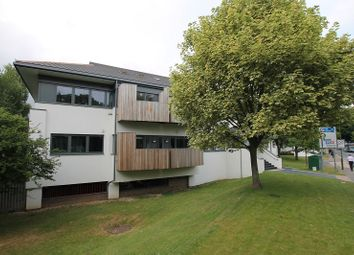 Thumbnail 1 bed flat for sale in Horsham Gates, North Street, Horsham, West Sussex.