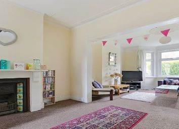 Thumbnail 3 bed property to rent in Littleton Street, London