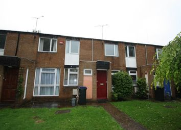Thumbnail 1 bedroom property to rent in Nursery Walk, Cantebury, Kent