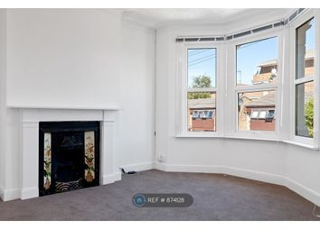 1 bed flat to rent in Beresford Road, Southend-On-Sea SS1