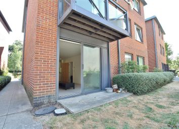 Thumbnail 2 bed flat for sale in Keylands House, Union Lane, Isleworth