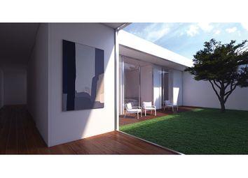 Thumbnail Land for sale in Lumiar, Lumiar, Lisboa