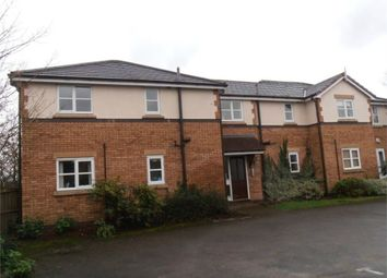Thumbnail 2 bed flat to rent in Kings Meadow, Ainsdale, Southport, Merseyside
