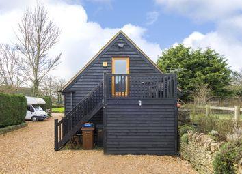 Thumbnail Studio to rent in Netherton, Abingdon