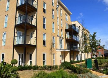 Thumbnail 1 bedroom flat to rent in Fairlands Court, Hunting Place, Hounslow