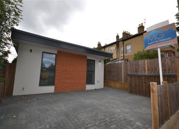 Thumbnail 2 bed bungalow for sale in Torrington Grove, North Finchley, London