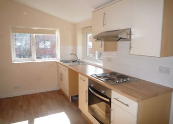 Thumbnail 2 bed flat to rent in Queens Road, North End, Portsmouth