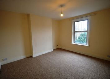 Thumbnail 1 bed flat to rent in Queens Road, Walthamstow, London
