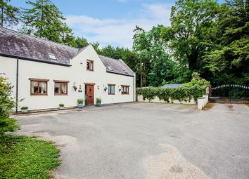 Thumbnail 4 bed property for sale in The Coach House, Thornton