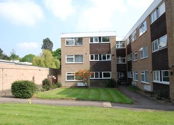 Thumbnail 2 bedroom flat to rent in Heathfield Close, Potters Bar
