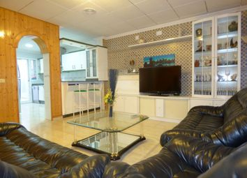 Thumbnail 4 bed property for sale in Playa Del Cura, Torrevieja, Spain
