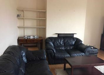 Thumbnail 2 bed flat to rent in Northernden Road, Sale