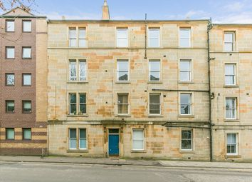 1 bed flat for sale in Sciennes, Sciennes, Edinburgh EH9