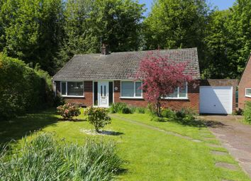 Thumbnail 3 bed detached bungalow for sale in Martindale Crescent, Martin Mill, Dover